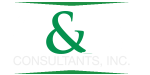 Construction and Engineering Services